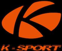 Banner K-Sport