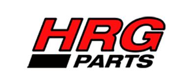 Banner HRG Parts