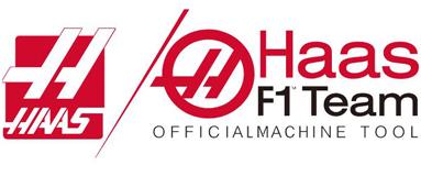 Banner Haas