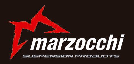 Banner Marzocchi