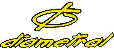 Banner Diametral