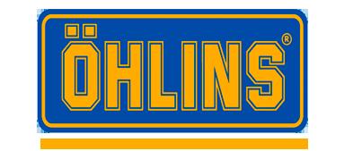 Banner Ohlins